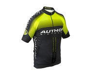 Dres AUTHOR Men Sport X7 ARP k/r