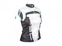 Dres Author Lady Sport 15