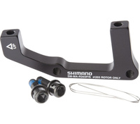 Adaptér brzdy Shimano POST/STAND 203