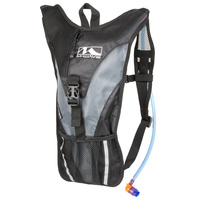 Batoh M-Wave Backpack