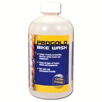 Šampon ProGold BIKE WASH 500 ml
