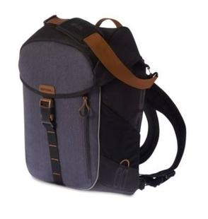 eda803fab1 Brašna-batoh BASIL Miles Daypack 14l modro-černá