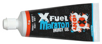 Gel X-IONT Fuel maraton 70ml
