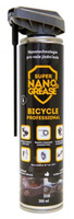 Olej NANOPROTECH Bicycle 300ml