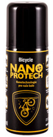 Olej NANOPROTECH Bike75ml