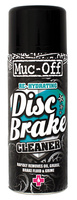 Čistič brzd MUC-OFF Disc Brake Cleaner 400ml