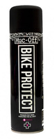 Údržbový sprej MUC-OFF Bike Spray 500ml