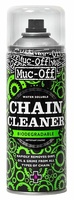 Čistič řetězu MUC-OFF Chain Cleaner 400ml