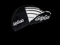 Čepička Grip Grab CYCLING CAP