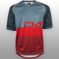 Dres TSG Force