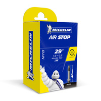 Duše Michelin A4 AIRSTOP 48/62x622, GV 40 mm