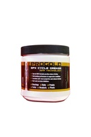 Vazelína ProGold EPX CYCLE GREASE 500 ml
