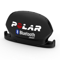 Sensor cadence  Polar Bluetooth smart