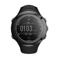 Hodinky Suunto Ambit2 S Black Limited edition