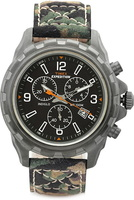 Hodinky Timex Expedition camo