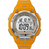 Hodinky Timex Ironman Shock Resistant 30 Lap
