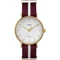 Hodinky Timex The Fairfield