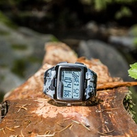 Hodinky Timex Expedition GRID Shock