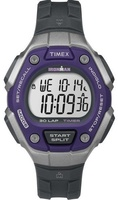 Hodinky Timex Ironman Classic 30