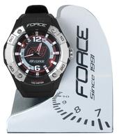 Sporttestery a hodinky Force 0f67cf3e2b