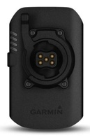 Bateriový pack GARMIN Charge pro Edge 530,830,1030