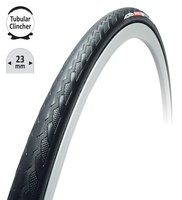 Galuska-clincher TUFO C ELITE R. 28/23mm