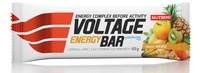 Tyčinka Nutrend VOLTAGE ENERGY CAKE 65g