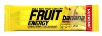 Tyčinka Nutrend FRUIT ENERGY BAR 35g