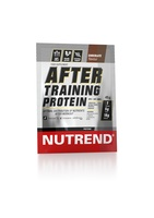 Nutrend AFTER TRAINING PROTEIN, 45g