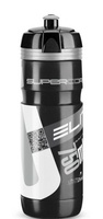 Láhev ELITE SUPER CORSA 750ml silver