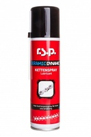 Mazivo RSP Ceramic Dynamic 200ml