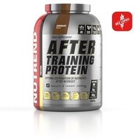 Nápoj Nutrend AFTER TRAINING PROTEIN 2520g