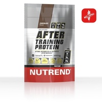 Nápoj Nutrend AFTER TRAINING PROTEIN 540g