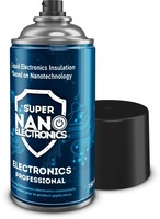 Olej NANOPROTECH Electronics spray 150ml