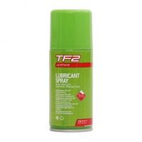 Olej-spray TF2 150ml