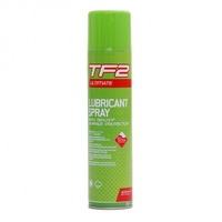 Olej-spray TF2 400ml