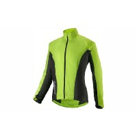 Bunda GIANT Core Wind Jacket
