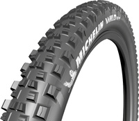 Plášť Michelin WILD AM Competition line 29x2.35, TS TLR