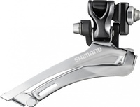Přesmykač Shimano FD-CX70 Top Swing
