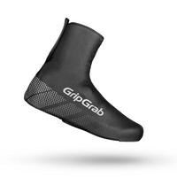 Návleky na tretry Grip Grab Ride Waterproof Shoe Cover