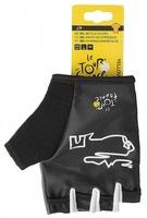 547fbd83d9123 Rukavice na kolo Tour De France 2013 Gel krátké