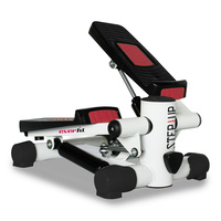Stepper EVERFIT MINISTEPPER STEP-UP