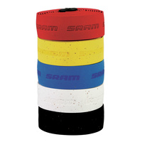 Omotávka SRAM SuperCork Bar Tape