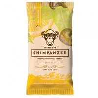 Tyčinka Chimpanzee Energy Bar