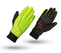 Rukavice Grip Grab WINDSTER Hi-Vis