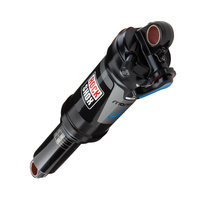 Tlumič RockShox Monarch RT3 (184x44/7.25x1.75)